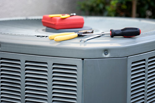 Lakewood, Colorado Air Conditioning Repair Service