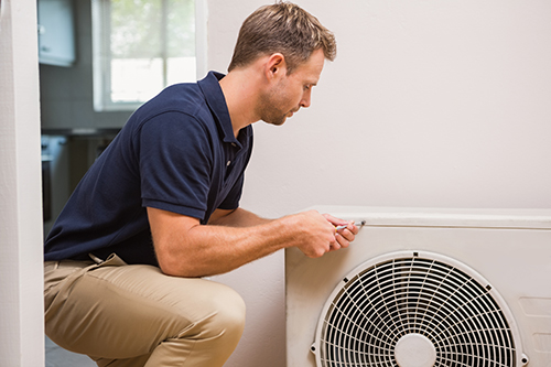 Denver CO Air Conditioner Maintenance