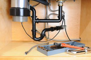 Plumbing Services in Castle Pines, CO