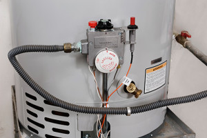 Water Heater Repair Golden