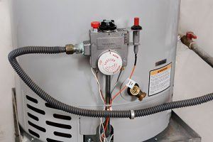 Water Heater Repair in Evergreen CO