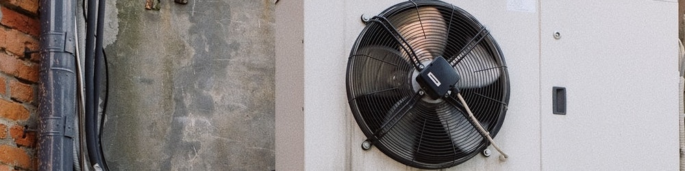 is it time to replace your ac with SWAN